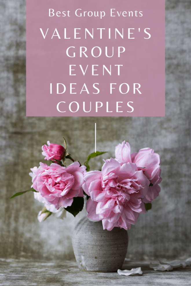 Valentine games for couples christian