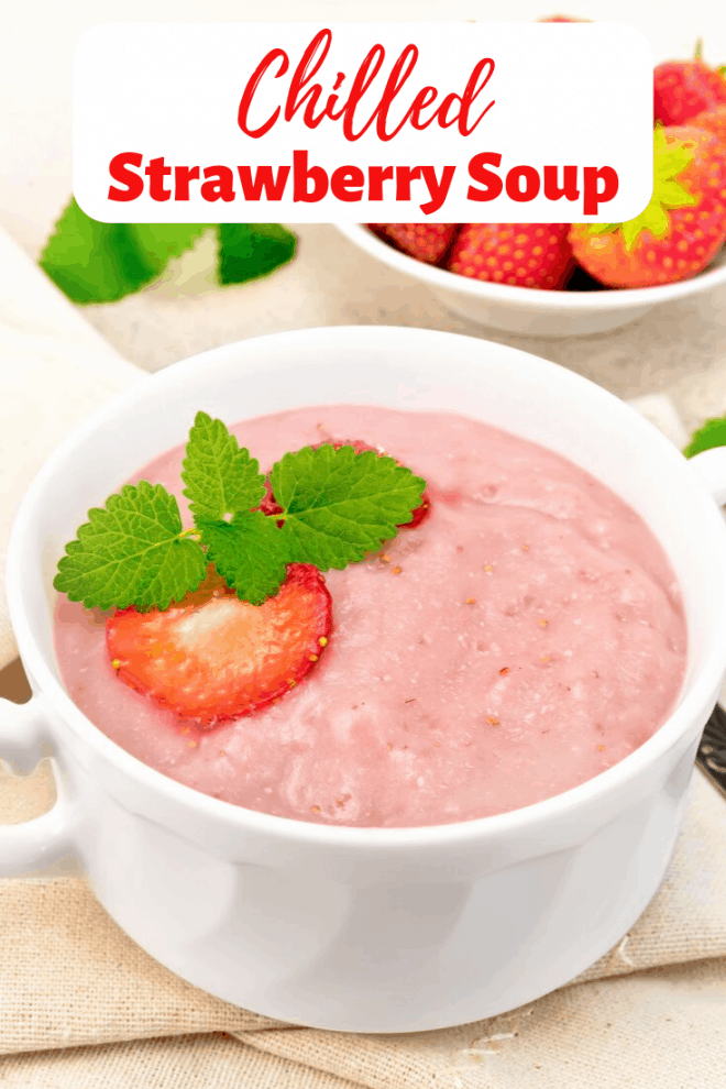 chilled-strawberry-soup