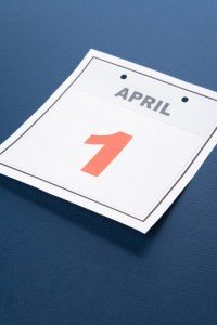 http://www.dreamstime.com/stock-photos-calendar-fools-day-image7048653