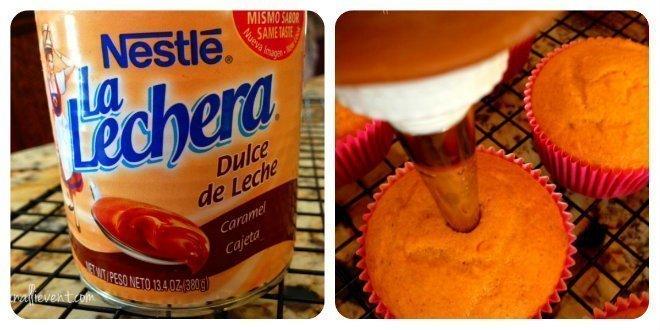pumpkincaramelcupcakes