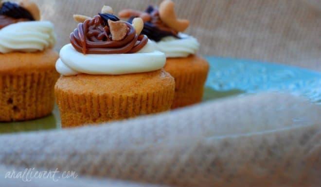 pumpkincupcakes3