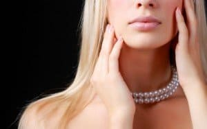 Jewelry-the-finishing-touch #jewelry