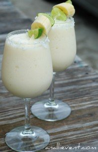 banana-daiquiri-mocktail