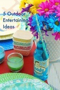 5-outdoor-entertaining-tips