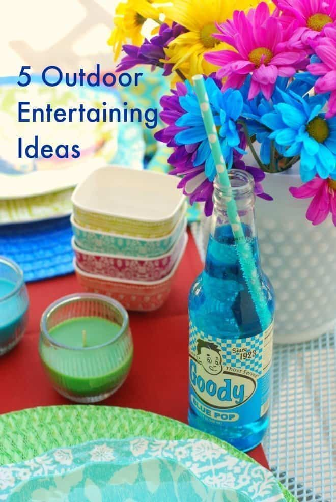 5-outdoor-entertaining-tips
