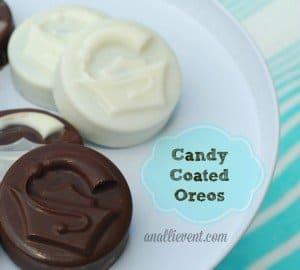 Candy-Coated-Oreos