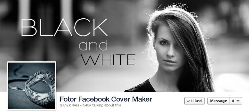 facebook cover page - 851×385