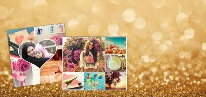 Fotor Free Online Photo Editing