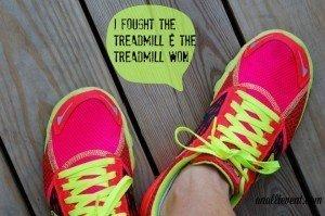 I-Fought-The-Treadmill