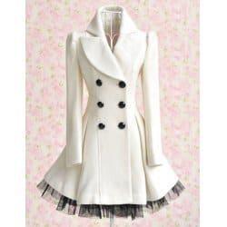 RoseGal Online Fashion