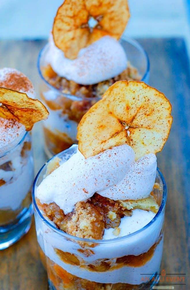 Parfaits-Dutch-Apple-Pie