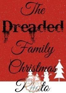 The Dreaded Family Christmas Photo
