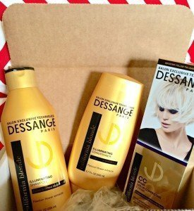 Dessenge Product Review