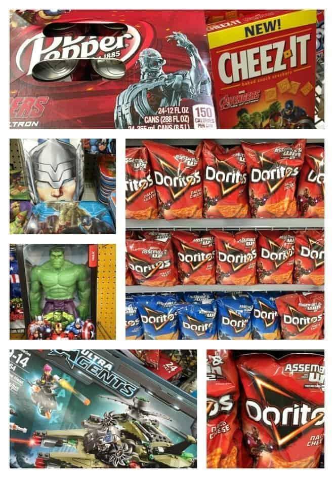 avengersinstoreproducts
