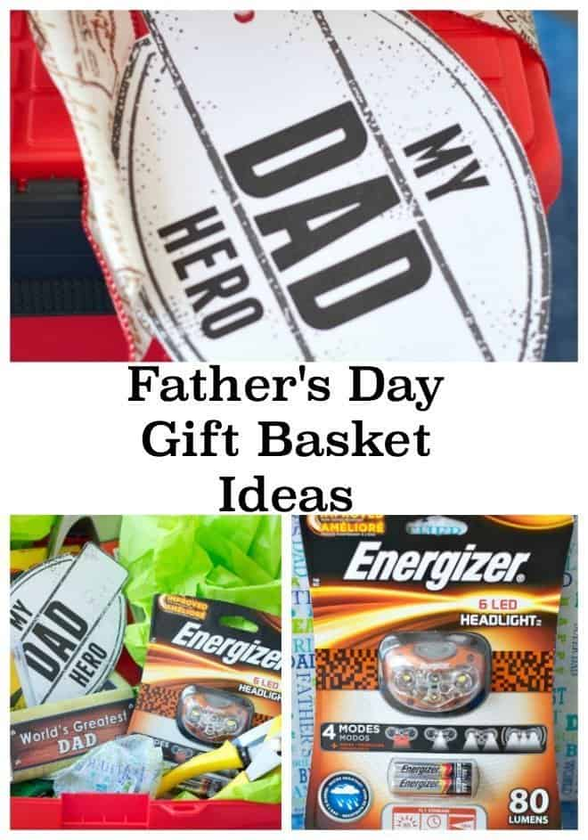 Energizer-Dad-Hero-Collage