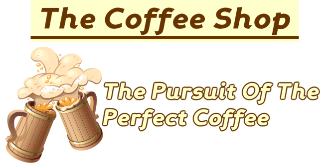 coffeebanner