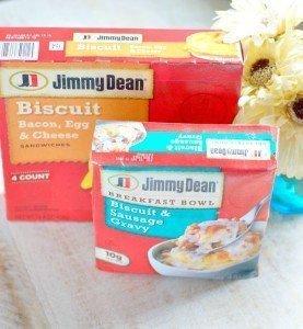 Jimmy Dean