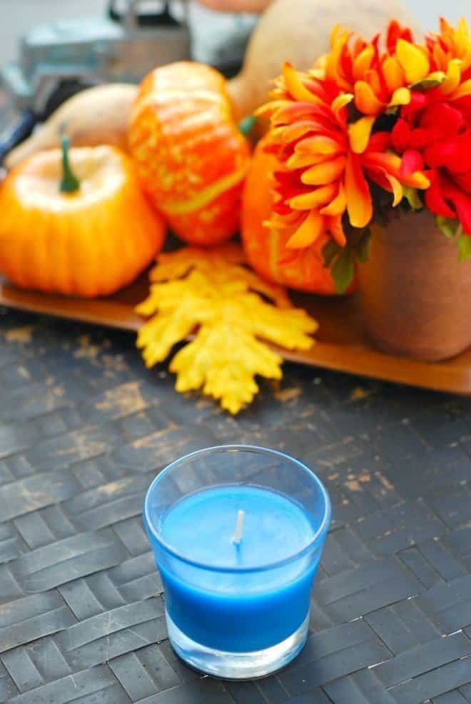 Glade™ Limited Edition Fall Scents