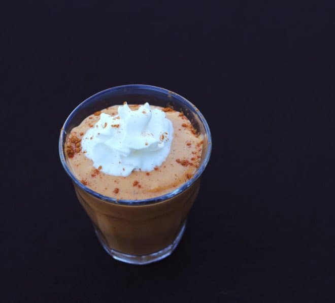 Light-Butterscotch-Pumpkin-Mousse