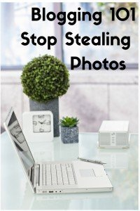 Are you innocently sharing photos that you no right to share? Find out all about it when you click the pic!