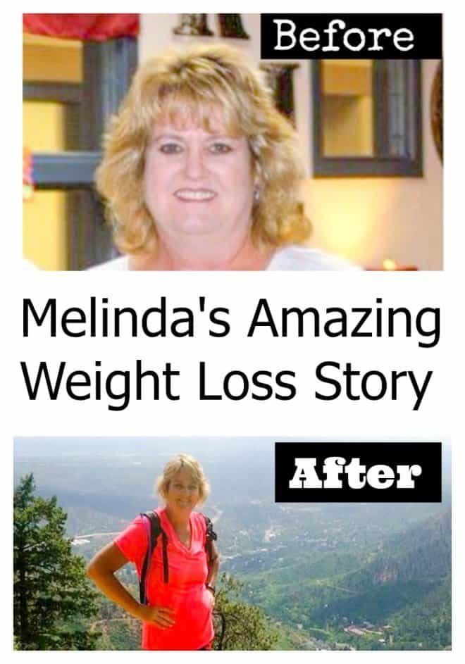 Melinda's-Amazing-Weight-Loss-Story