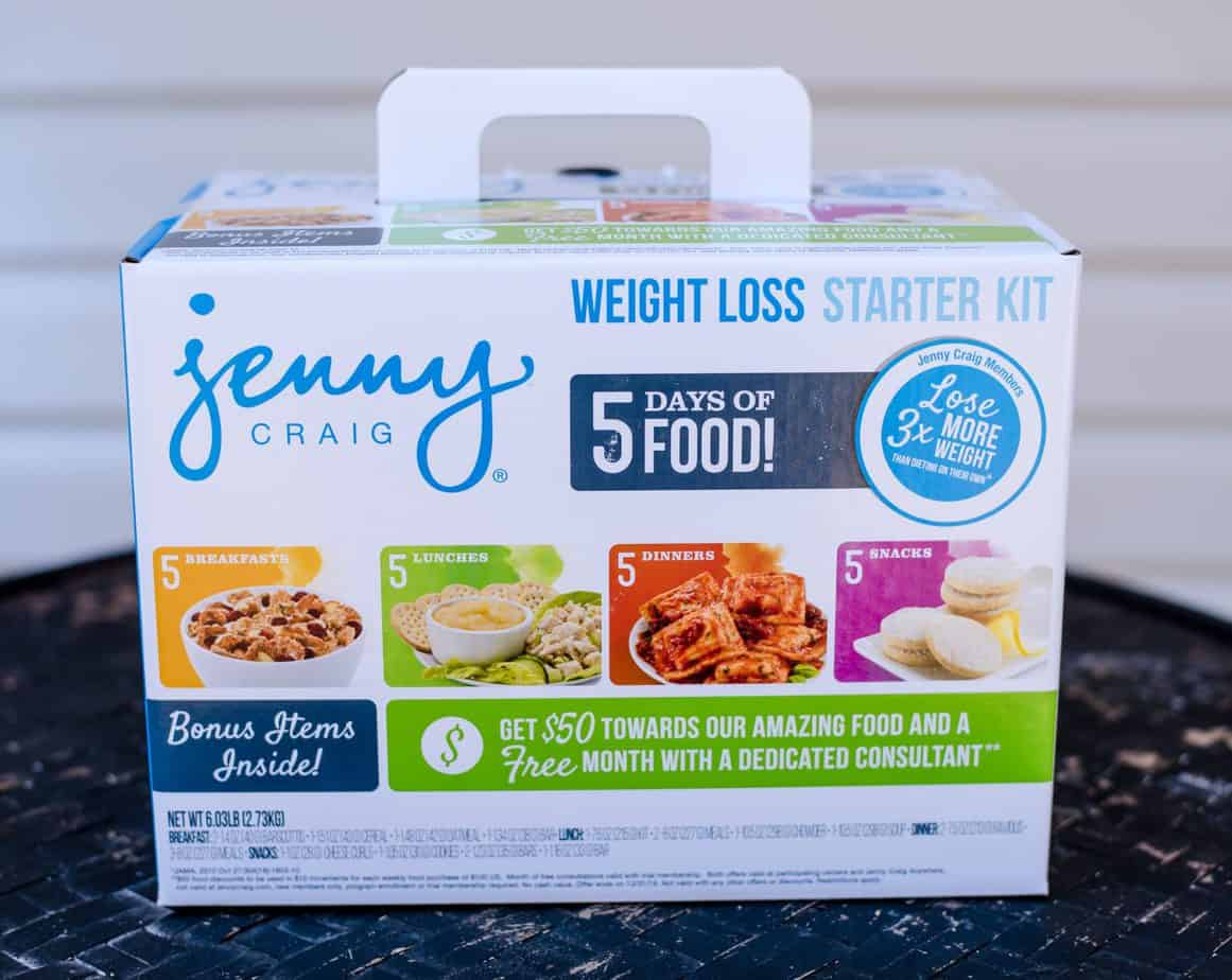 my days jenny craig Webmd reviews the pros and cons of the jenny craig diet plan  you'll get  about 1,200 calories a day, depending on your height and weight.