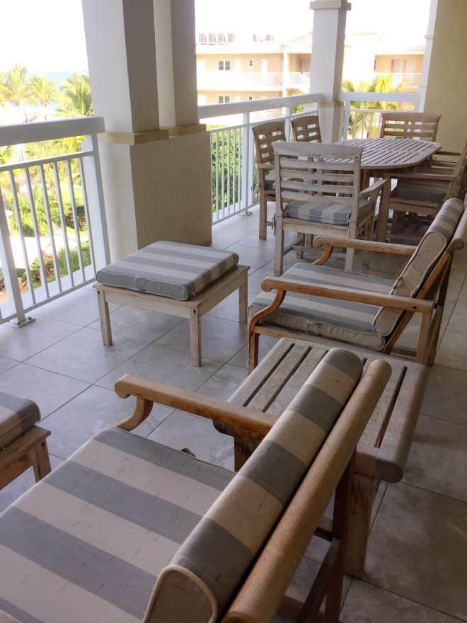 Alexandra Resort - Provo - Turks and Caicos