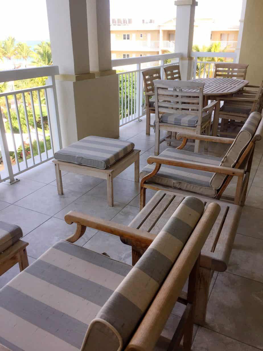 Alexandra Resort   Provo   Turks And Caicos