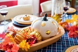 Table-Top-Decor-Fall-Home-Tour