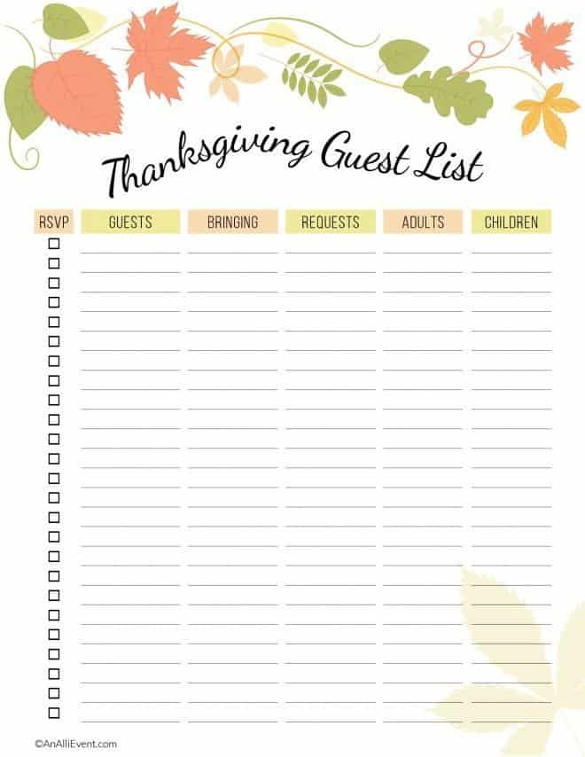 thanksgiving-planner2