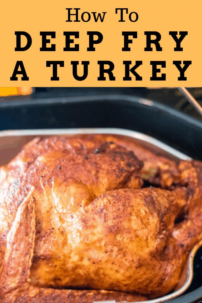 Deep-Fry-Turkey