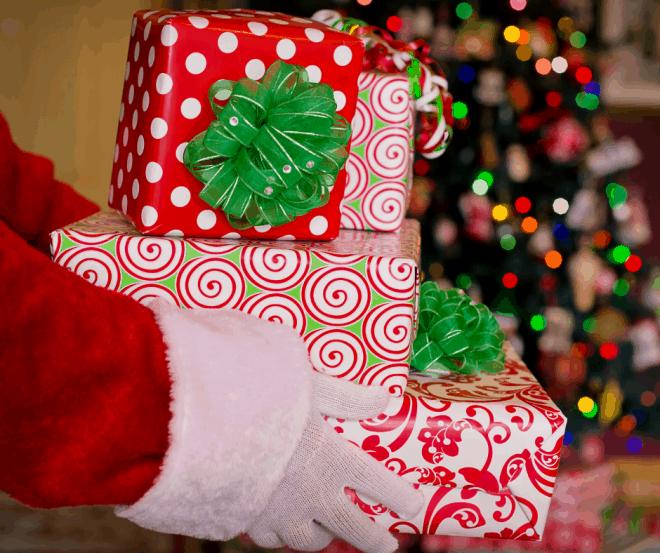 Dear-Santa-Letter-Free-Printable