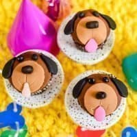 5 Tips on Hosting a Surprise Birthday Party for Your Dog