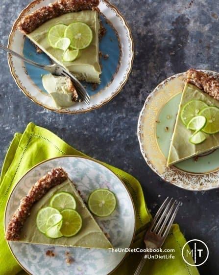Raw-Vegan-Key-Lime-Pie
