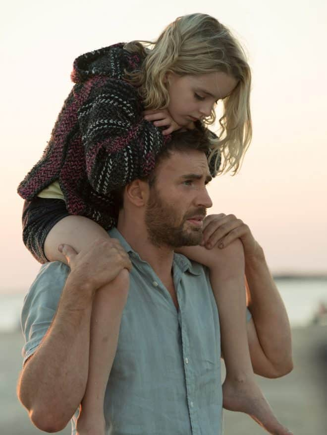 Gifted - The Movie