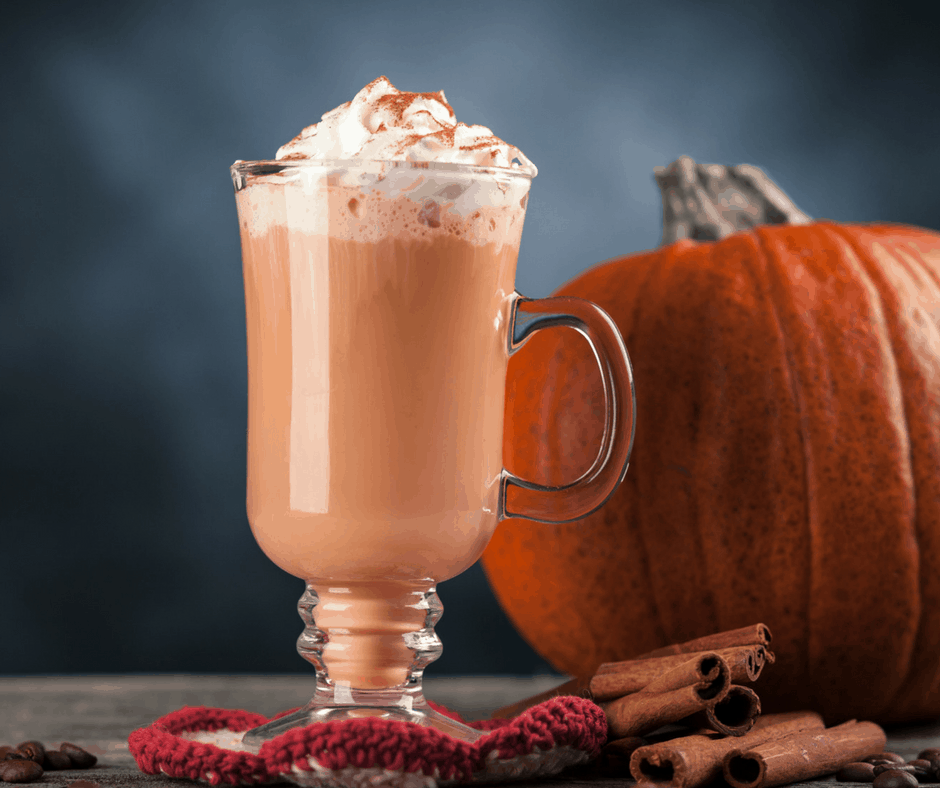 25 Delicious Copycat Starbucks Coffee Recipes