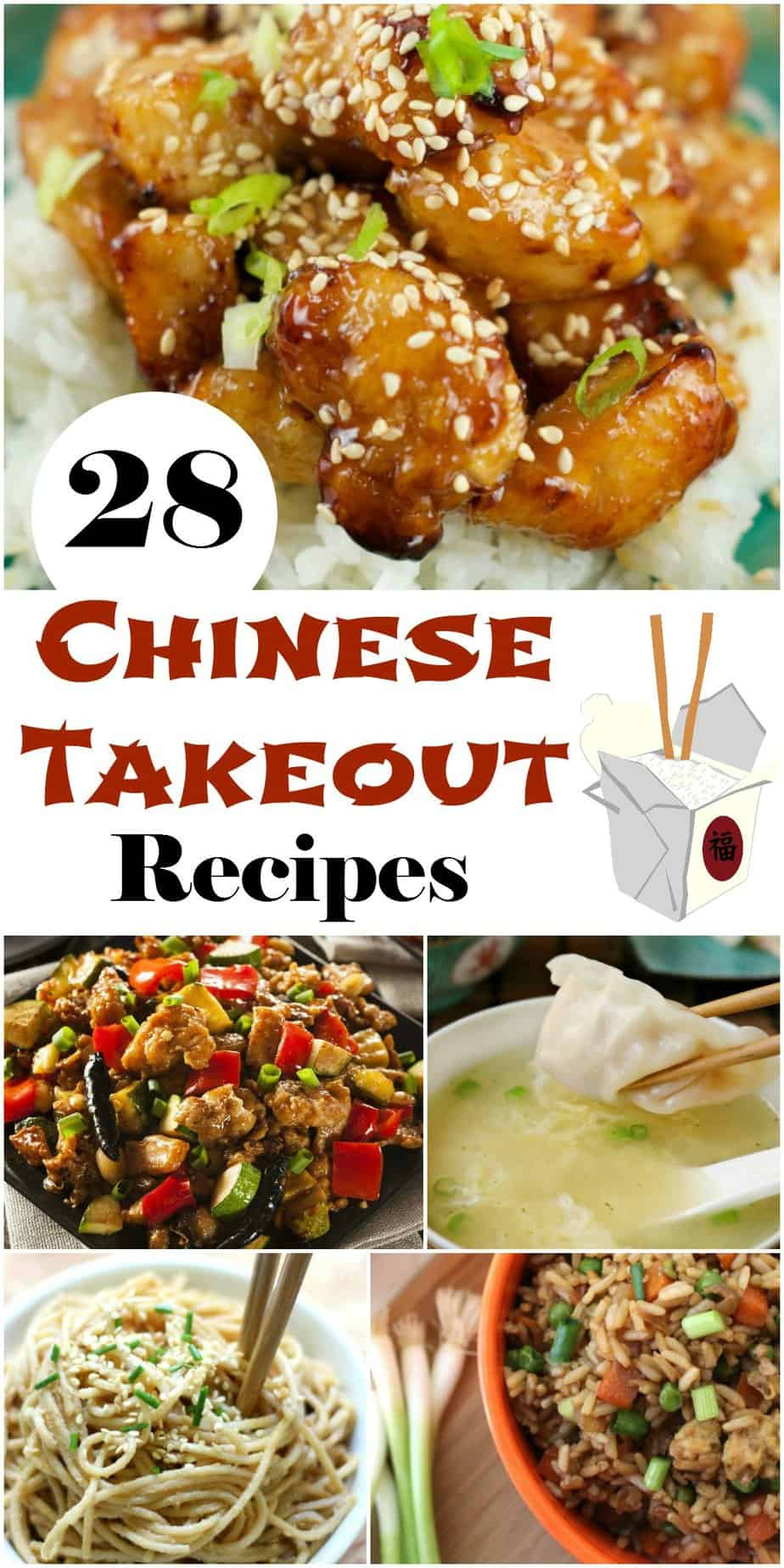 28 chinese takeout recipes you will love an alli event 28 chinese takeout recipes you will love forumfinder Images