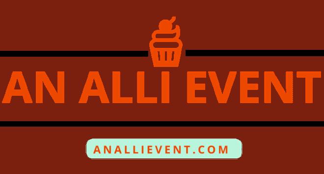 Most Viewed Posts - An Alli Event