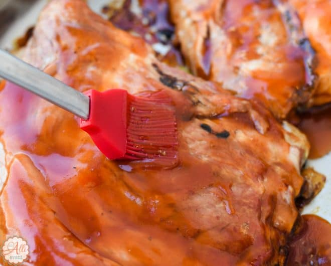 How to Prepare Sweet and Sour Spare ribs