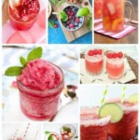 20 Fruity Mocktails Everyone Can Enjoy