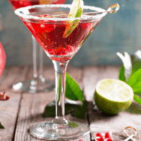 8 Mocktail Recipes For Every Season
