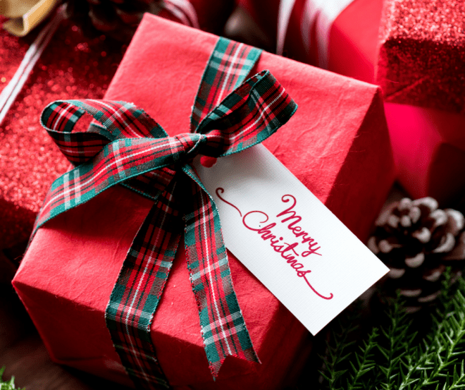 Best Last Minute Christmas Gifts