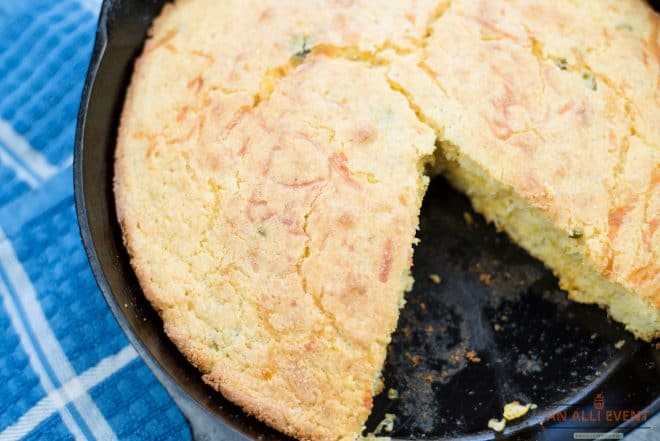 Cornbread-Ready-To-Serve