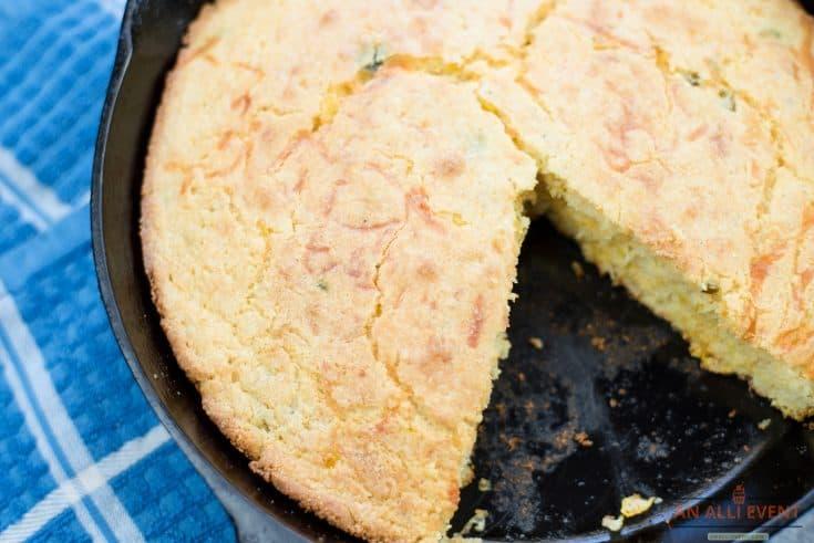 Cornbread-Ready-To-Serve