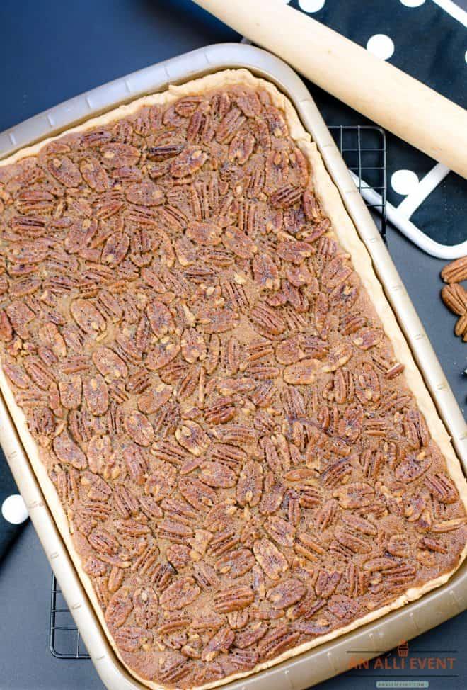 Pecan-Pie-Baked