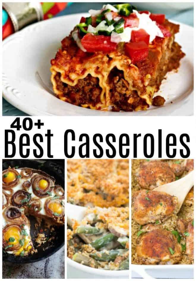 Best-Casseroles