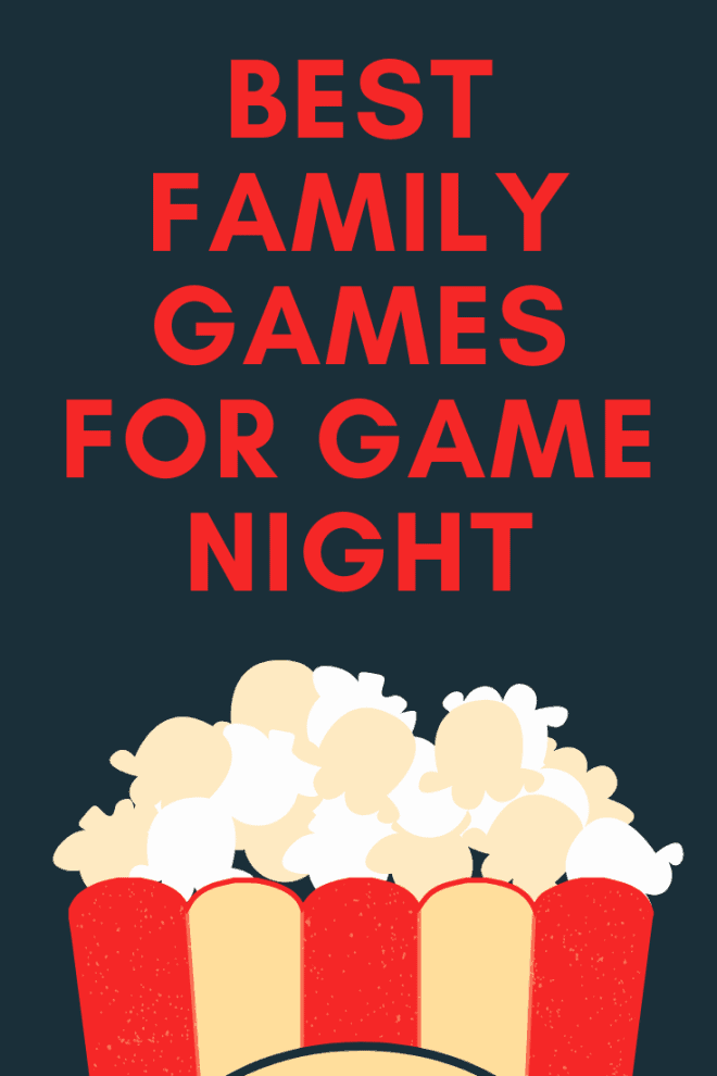 Best-Family-Games-For-Game-Night