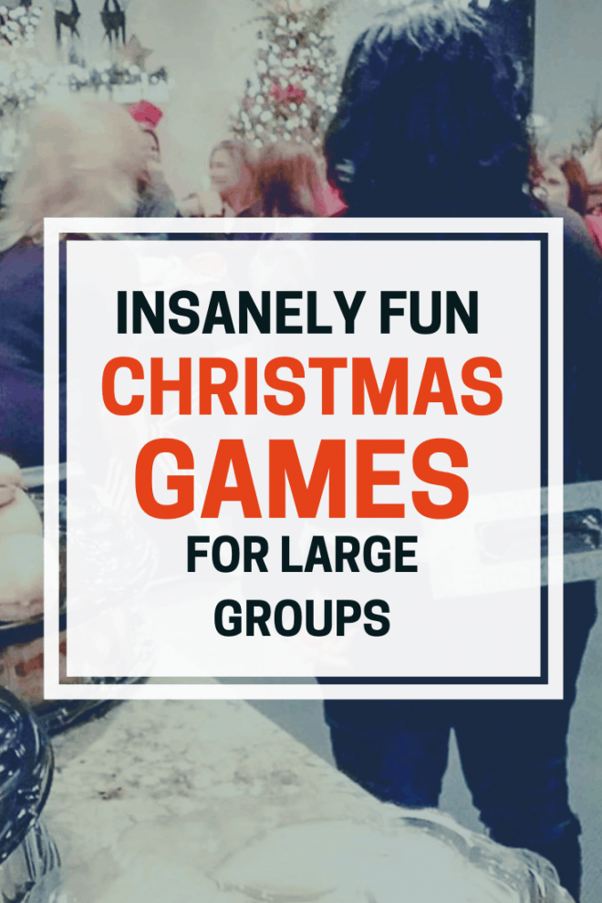 Best Christmas Games