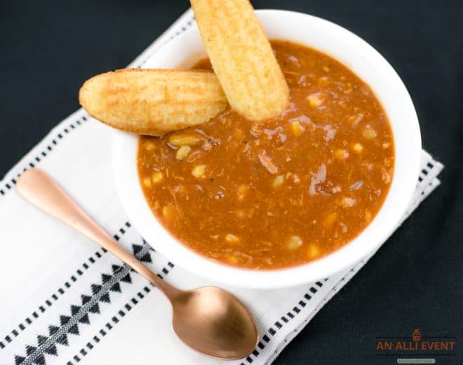 Close-Up-Brunswick-Stew