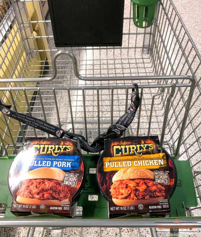 Curlys-BBQ-Instore